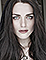 katie-mcgrath.org